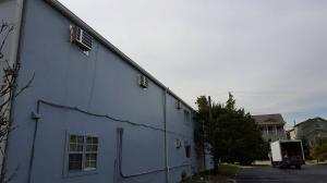 myrtle beach commercial gutter systems (1)