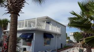 myrtle beach commercial gutter systems (2)